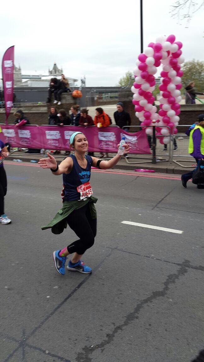 Running at mile 23.jpg