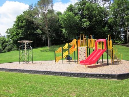 Rotary Playground.jpg