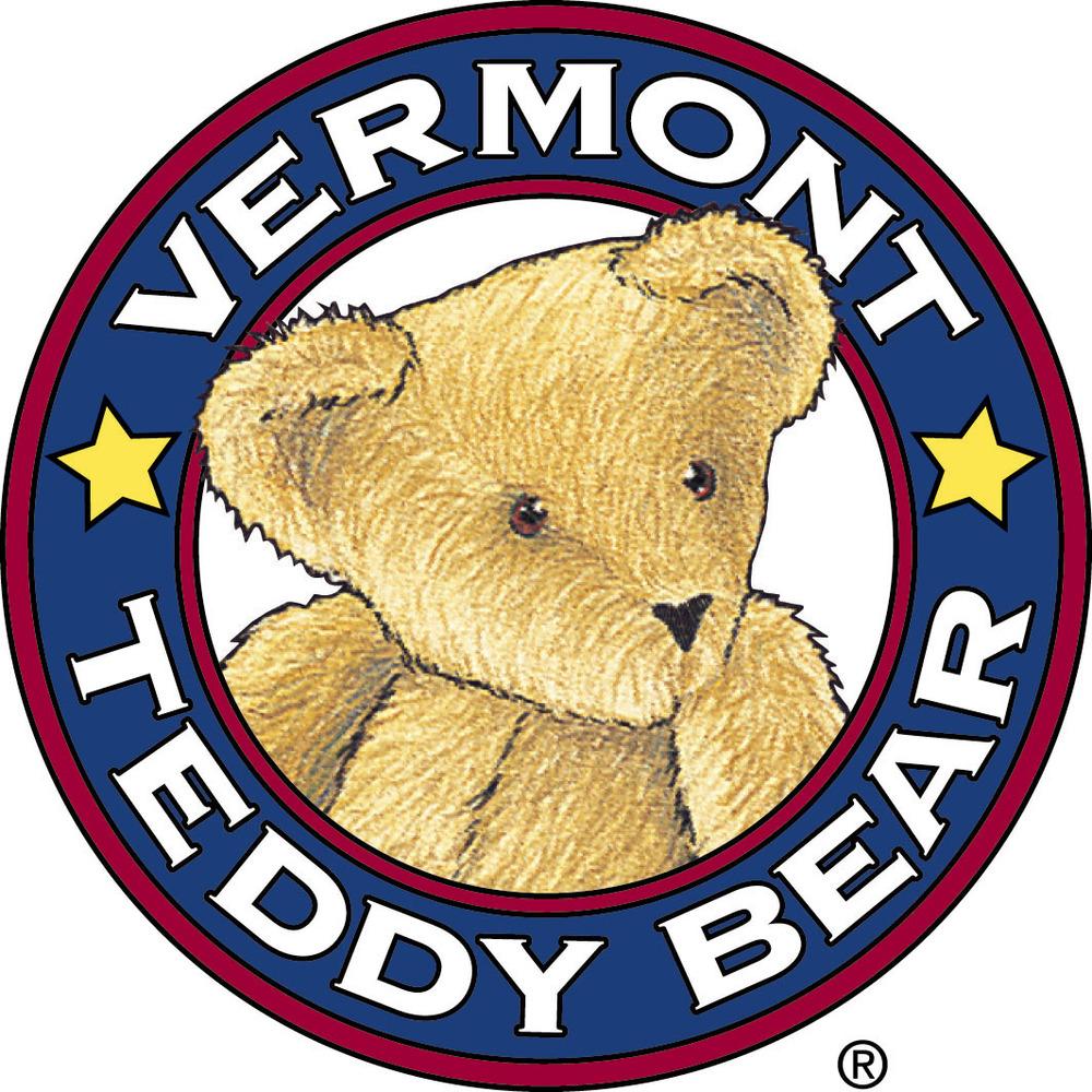 vermont-teddy-bear-logo.jpg
