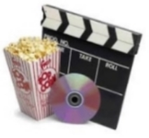 movies and popcorn.jpg