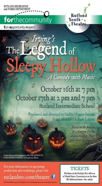 sleep hollow poster.jpg