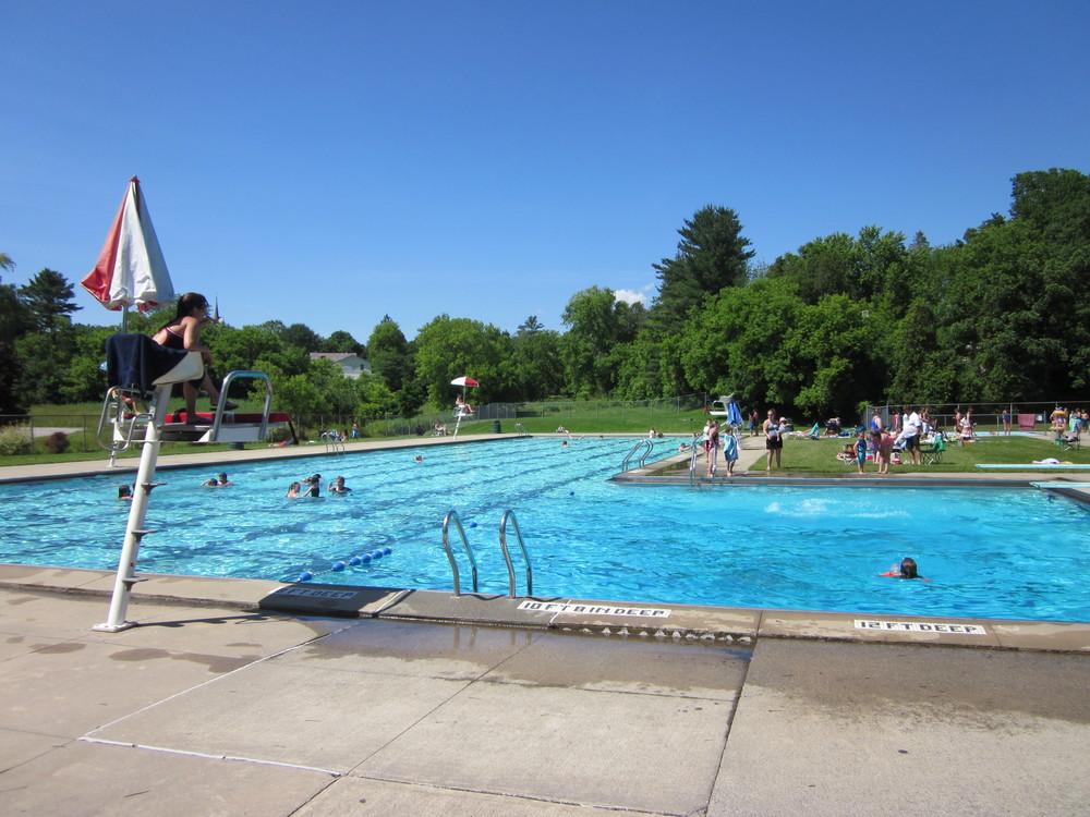 Rutland Rec White's Pool.jpg
