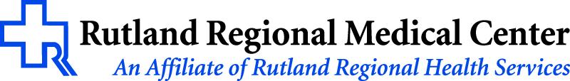 RRMC logo 2006_black pms661_otlns.jpg