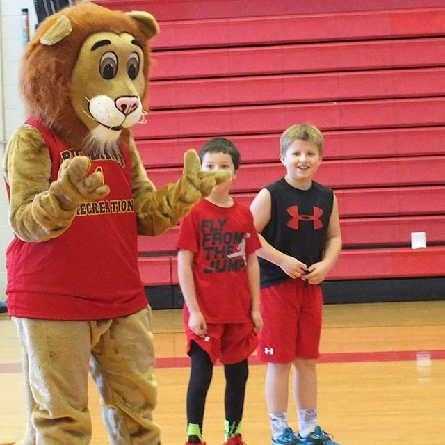 The new PRIDE mascot is here! He will be making his next appearance at the Rutland Rec Basketball Tournament! #RRDPRIDE #rrdtournament #rutlandrec #rutvt