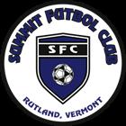 PLATINUM Summit Futbol Club