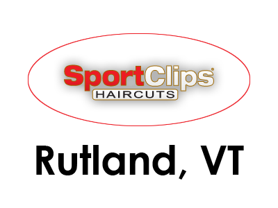 GOLD                                   Sports Clips