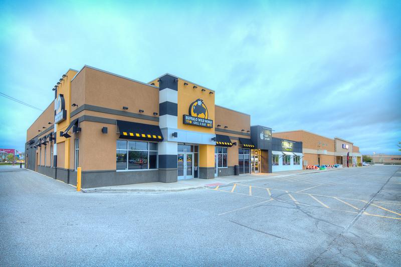 Grand Traverse Shopping Center 2014 Web-1.jpg