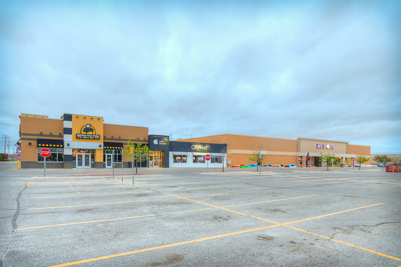 Grand Traverse Shopping Center 2014 Web-4.jpg