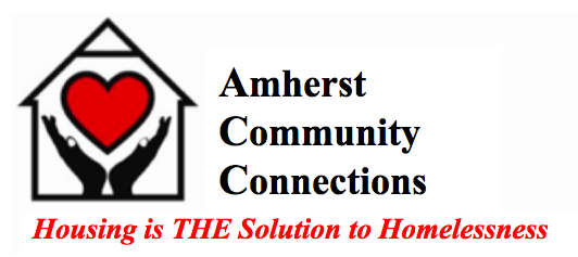 Amherst Community Connections