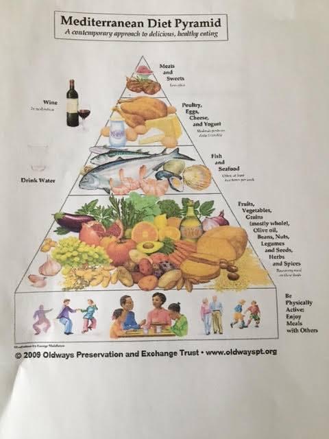 food science 4.jpg