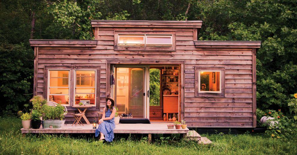 tinyhouse-NataliePollard.jpg.990x0_q80_crop-smart.jpg