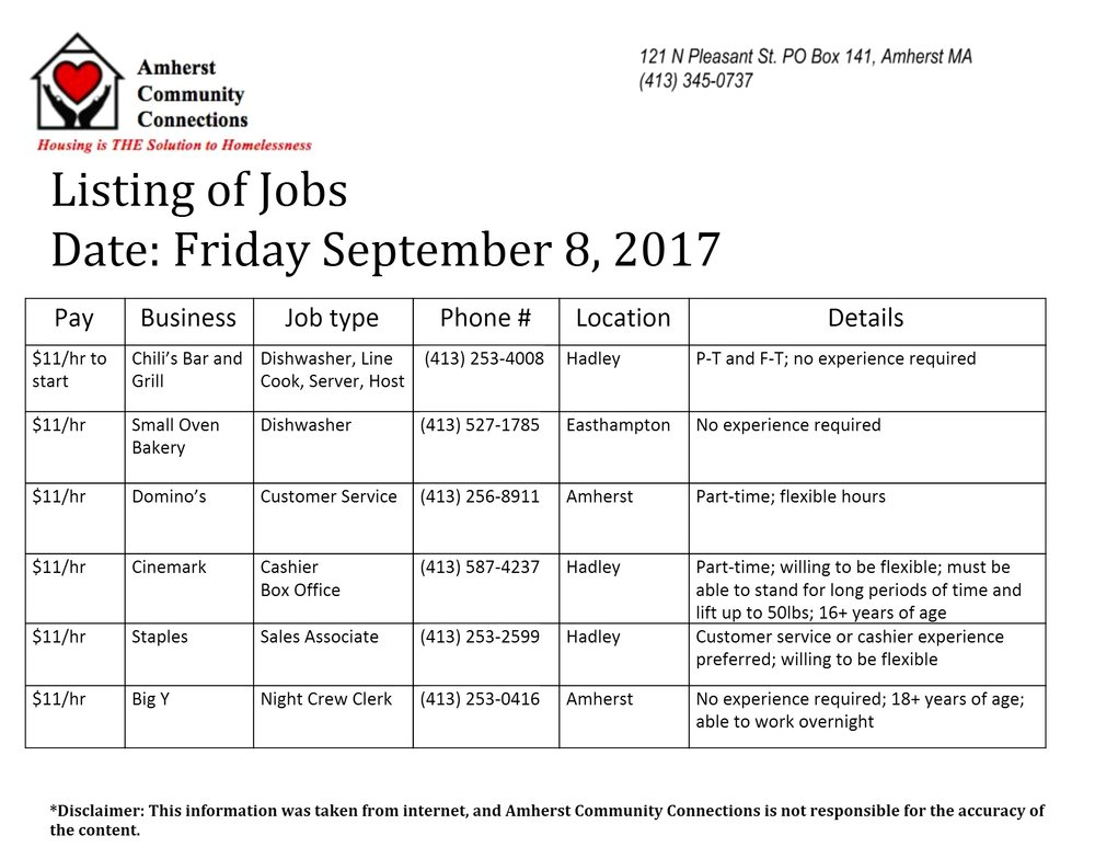 jobs98.jpg