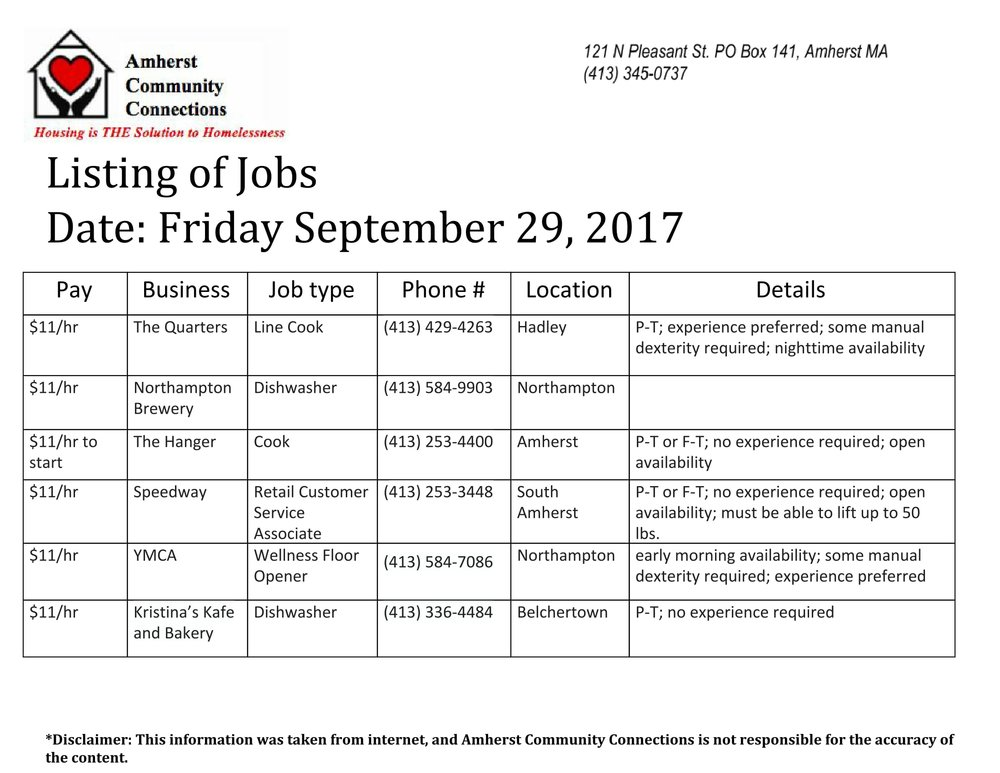 Job search form 92917-1.jpg