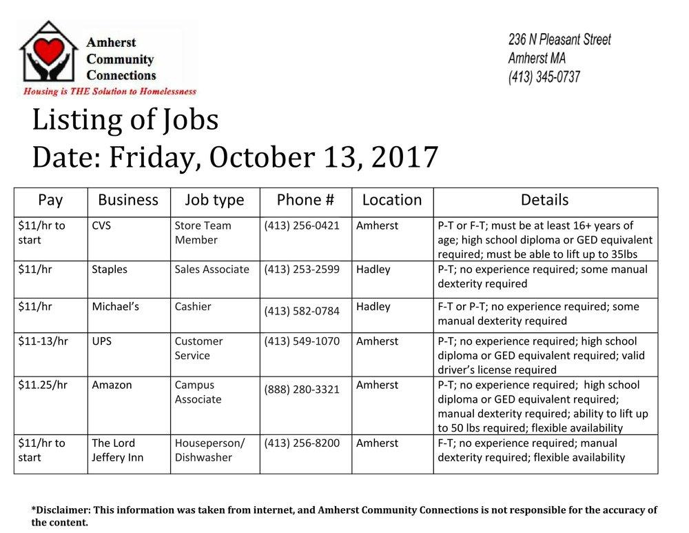 Job search form 10%2F6%2F17 (1)-1.jpg