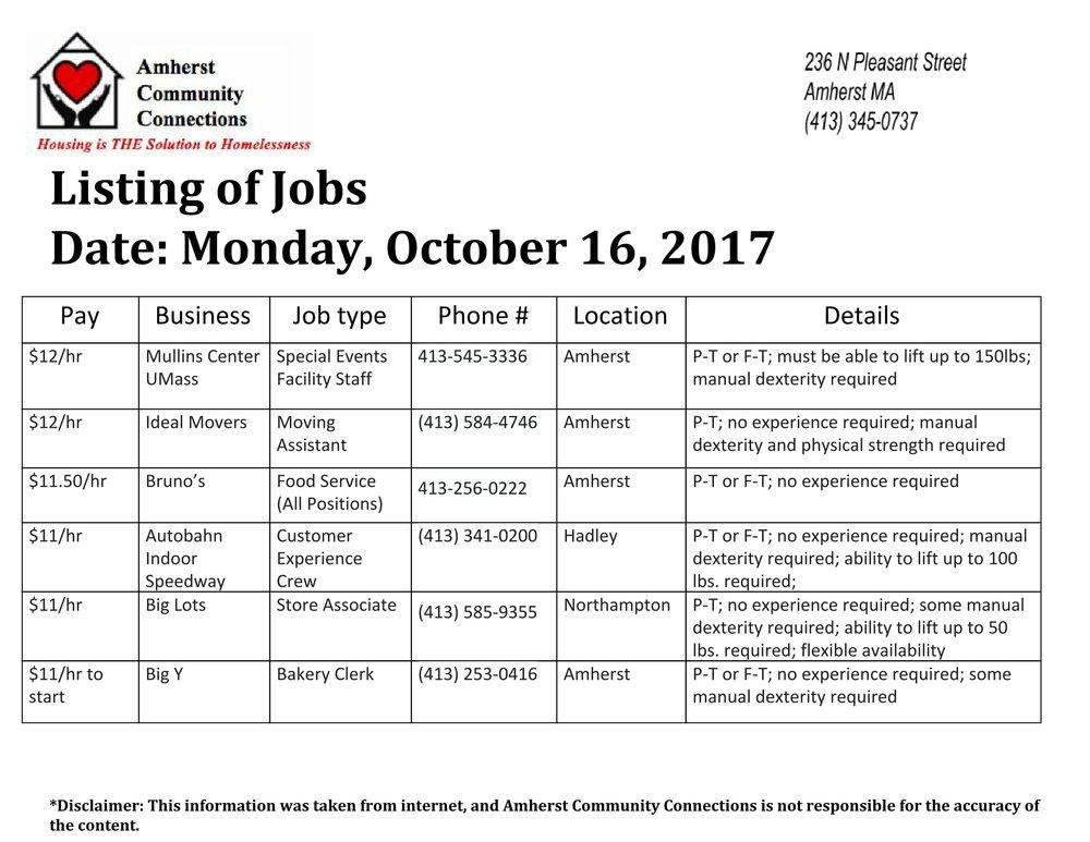 Job search form 10%2F16%2F17-1.jpg