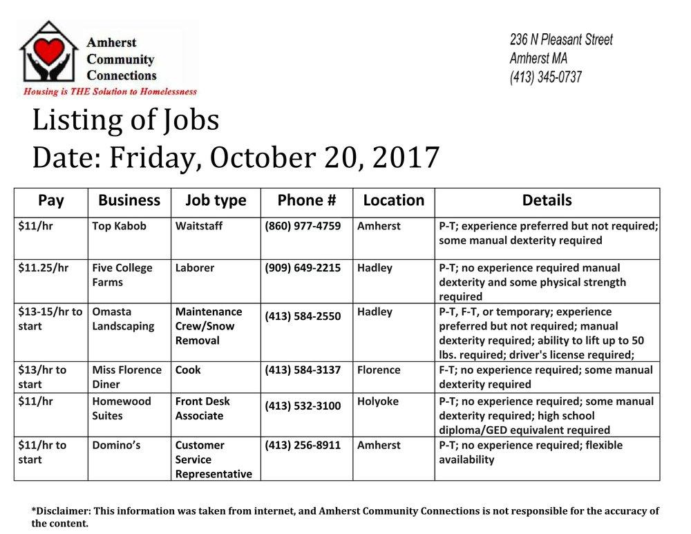 Job search form 10%2F20%2F17-1.jpg