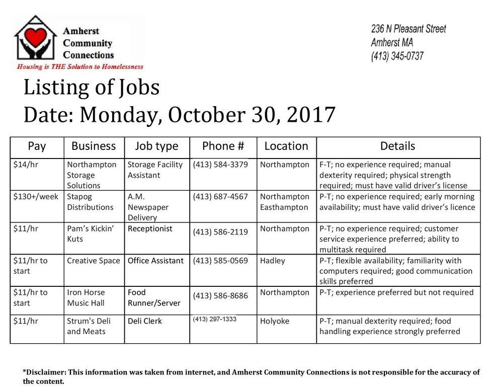 Job search form 10 2F30 2F17-page-001.jpg