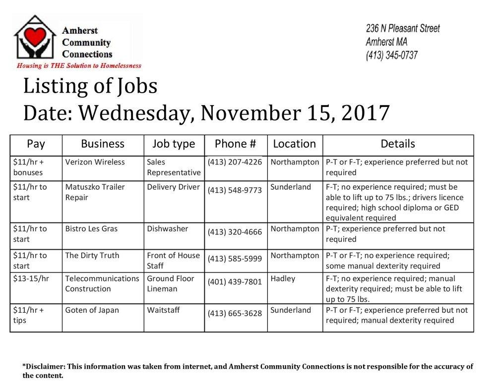 Job search form 11 2F15 2F17-page-001.jpg