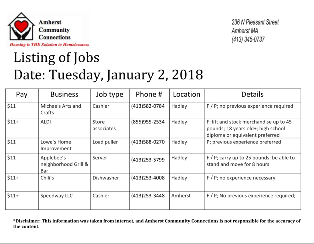 joblist.png