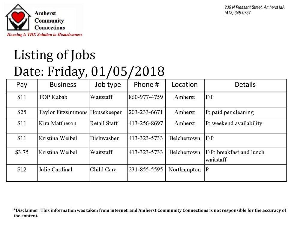 Job search 01 2F05-page-001.jpg