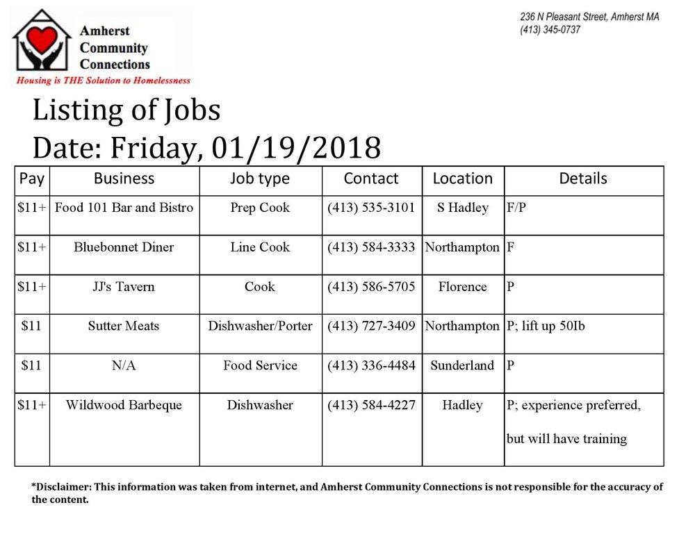 Job search 01_19-page-001 (1).jpg
