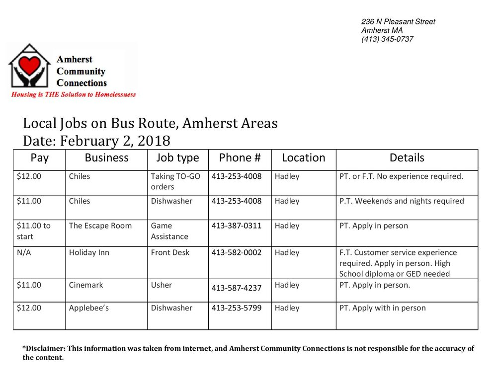 Job and housing Feb.2 -page-001.jpg