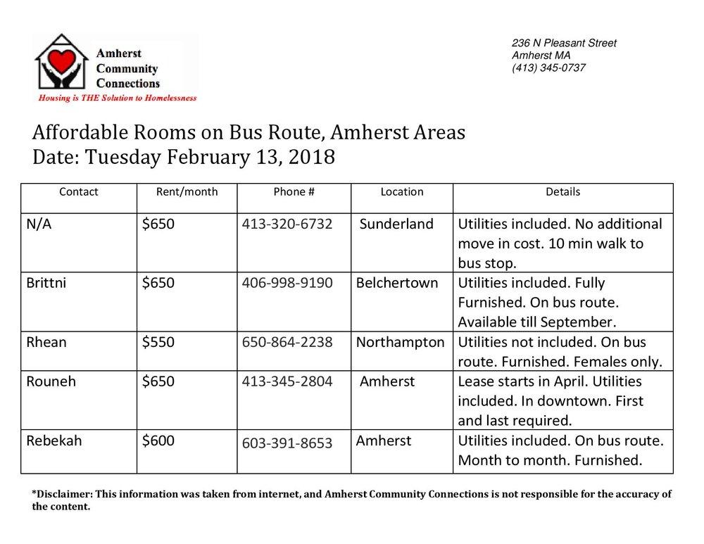 Job and room Feb.13.docx-page-002.jpg