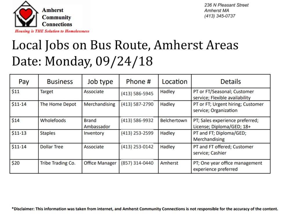 jobs924.jpg