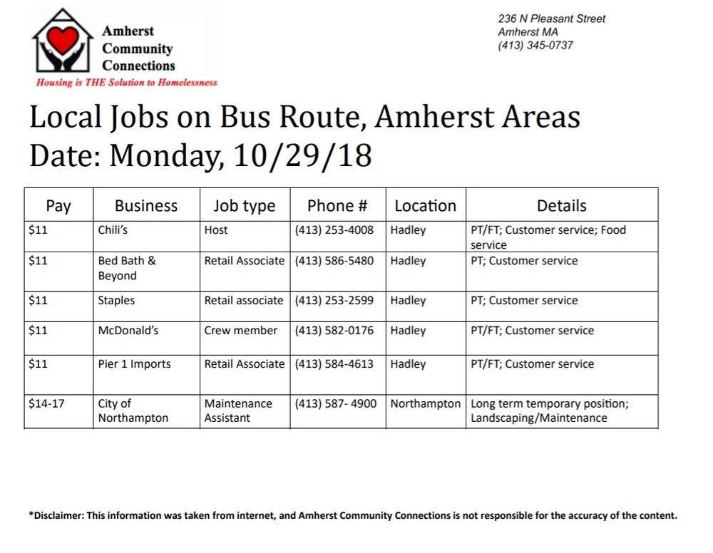 jobs1029.jpg
