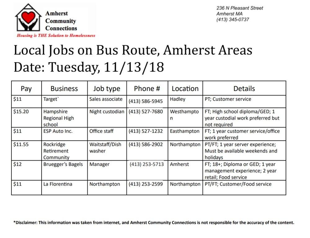 jobs1113.jpg
