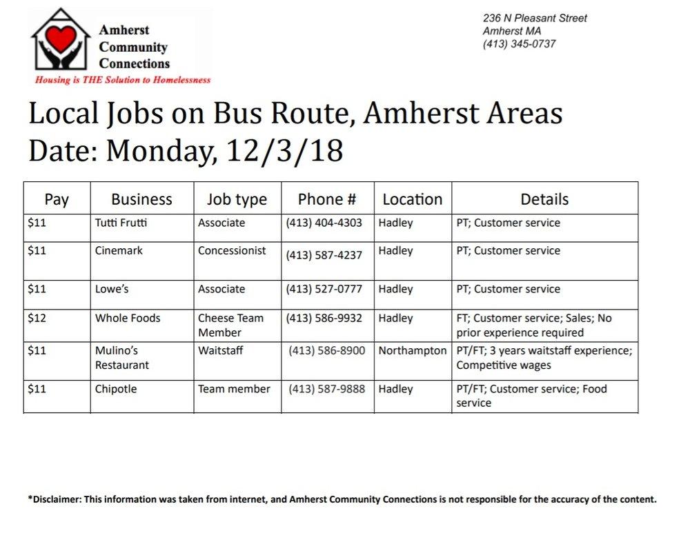 jobs124.jpg