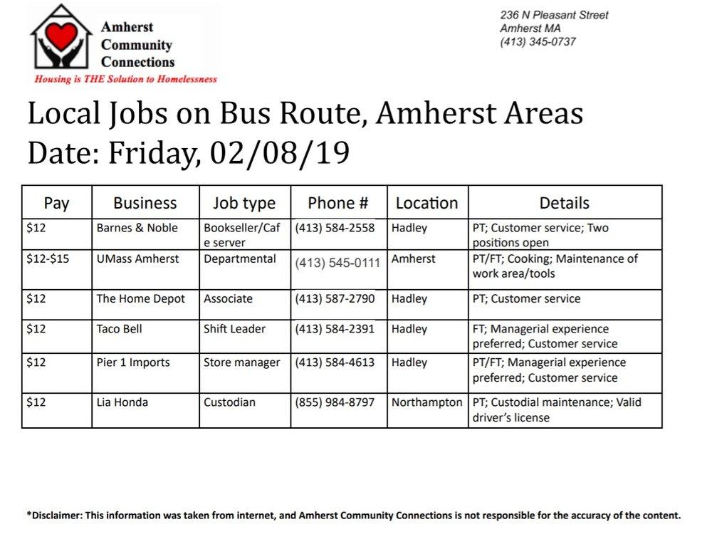 jobs208.jpg