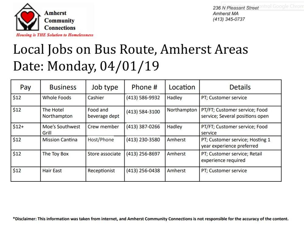 jobs41.jpg