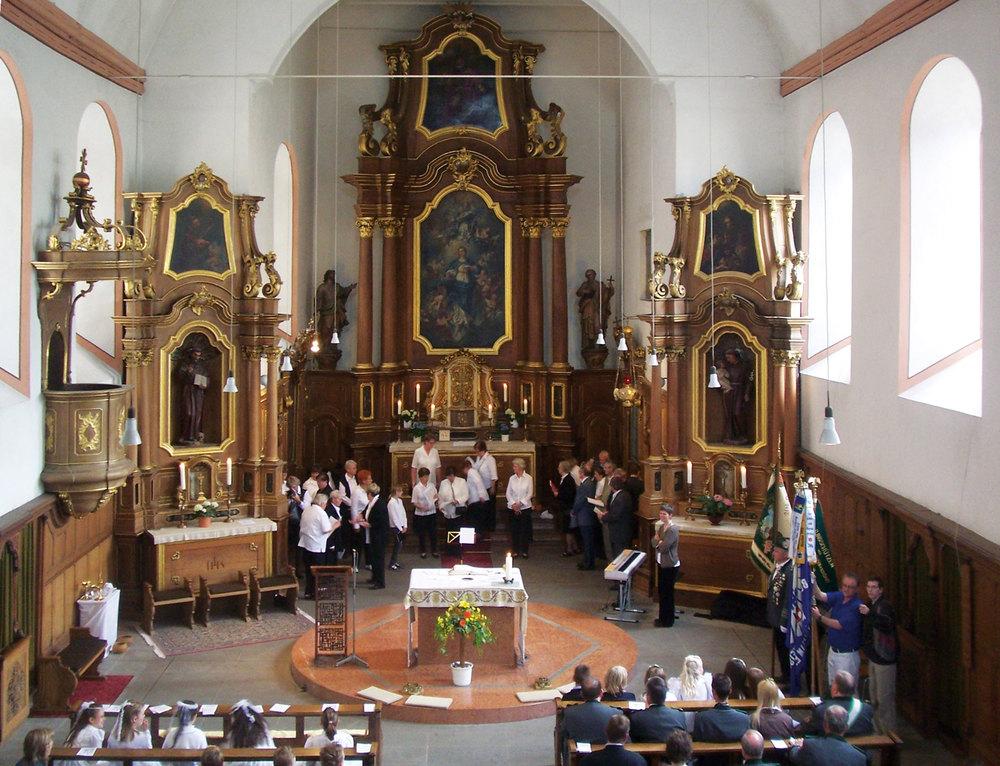 16-Kapuzinerkirche-innen-l.jpg