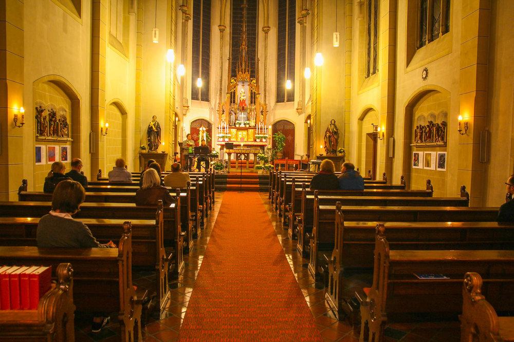 Bilder Nacht der offenen Kirchen 02.jpg