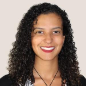 JESSICA XAVIER  Enrollment Specialist