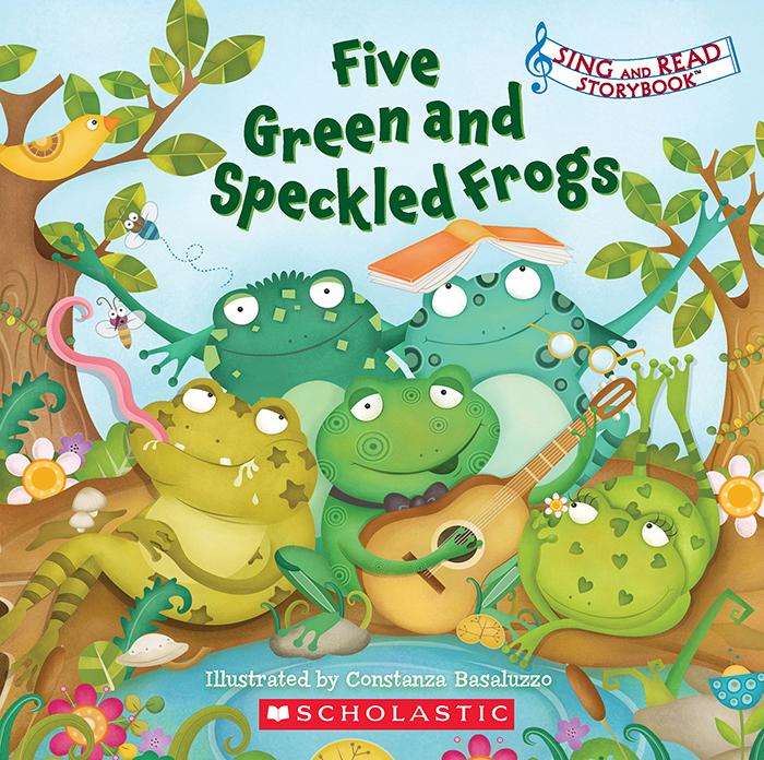 frogs700.jpg