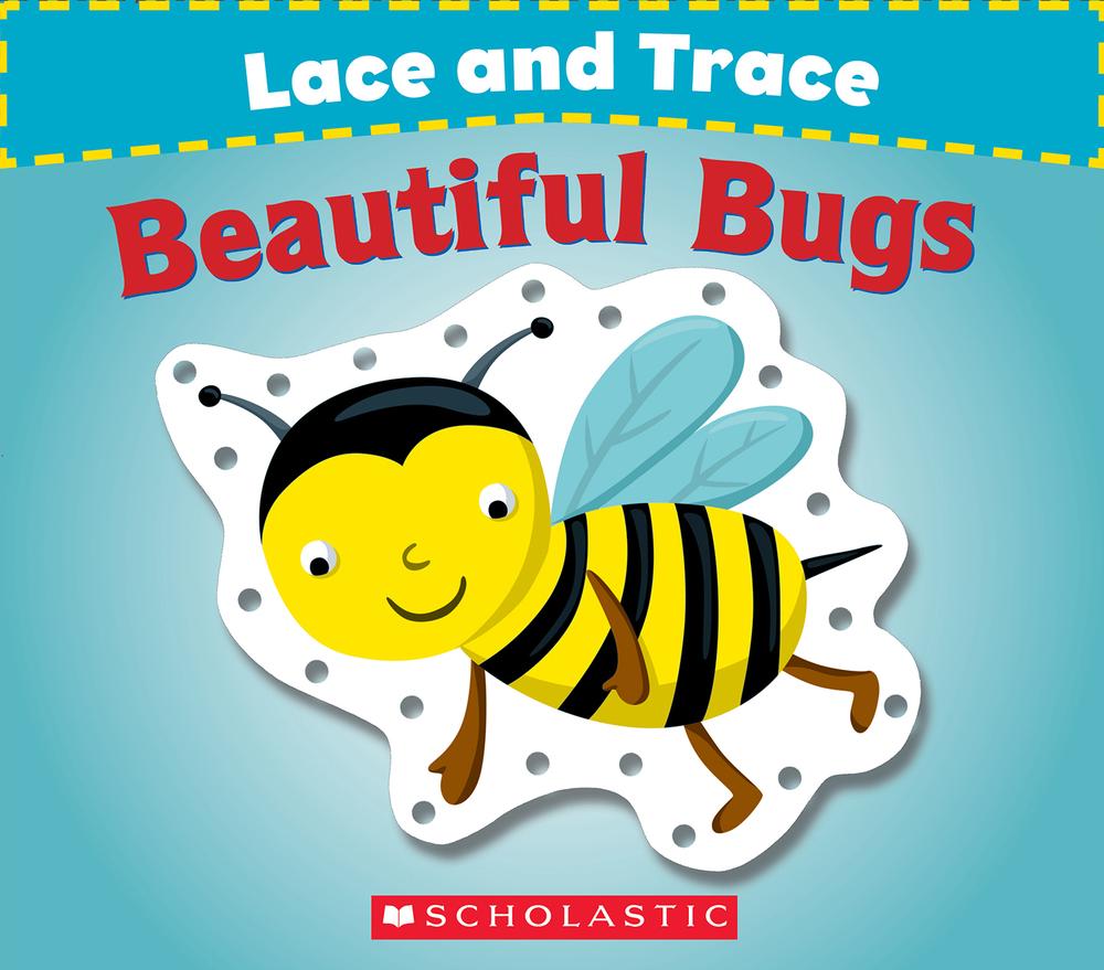 lace-bugs.jpg