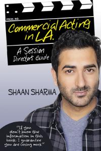 sharma cover