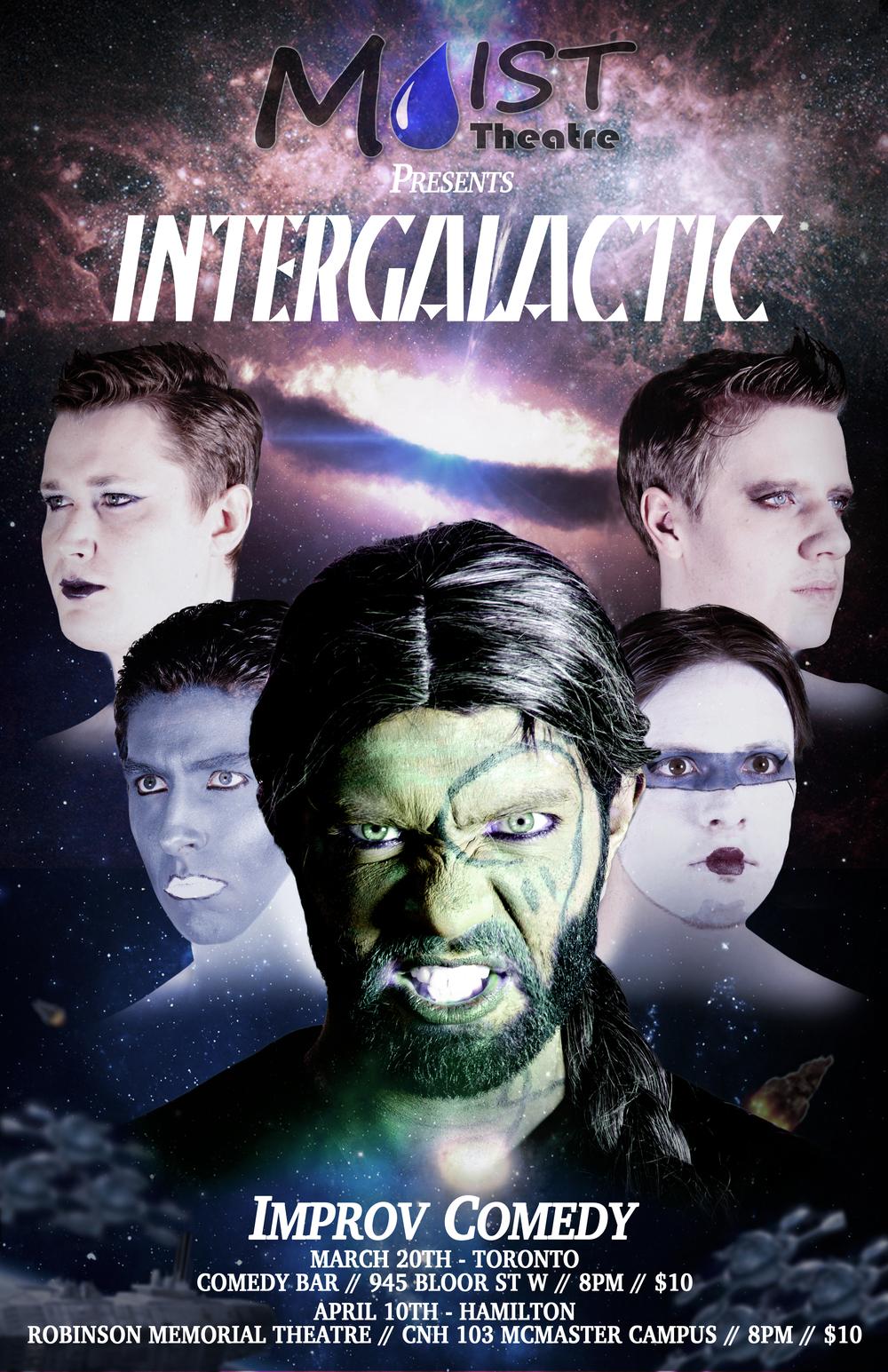 Intergalactic Poster V05.jpg