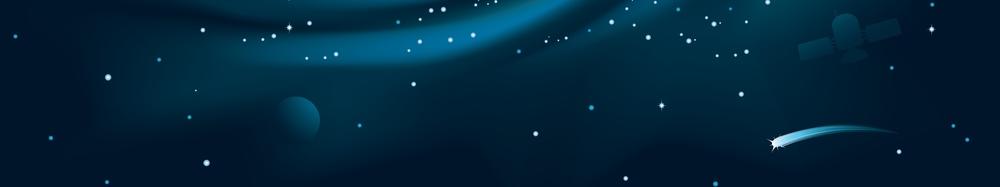 Blue-Footer.jpg