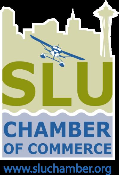 SLU Chamber_logo.png