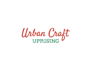www.urbancraftuprising.com