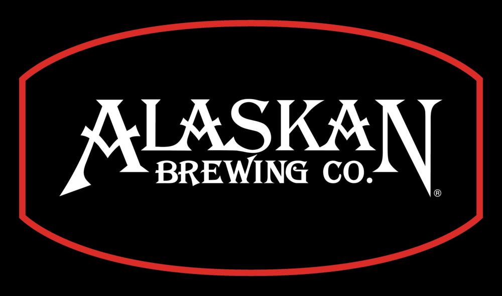 Alaskan_HoldingShape_Black_Logo_PNG.png