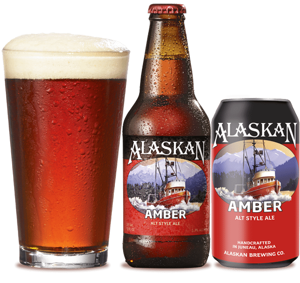 beer-hero-alaskan-amber-1.png
