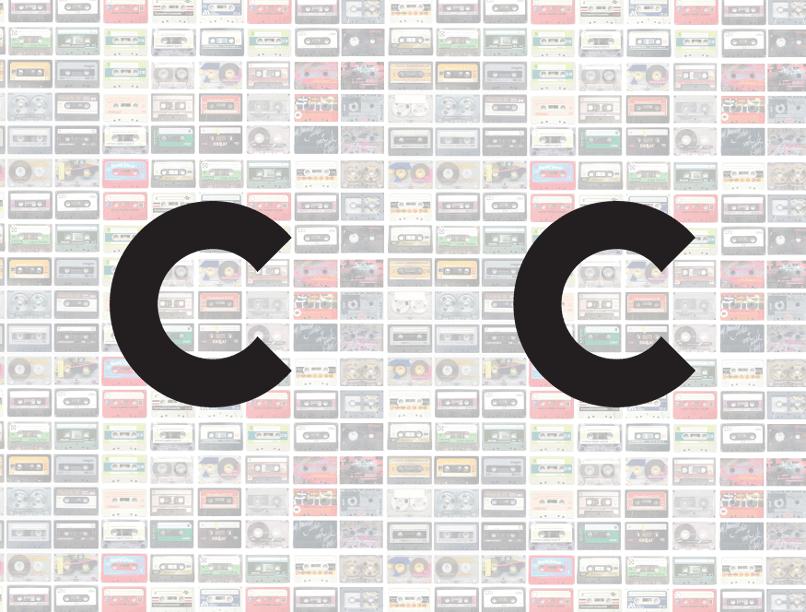 CC_web-mockup_SS.png