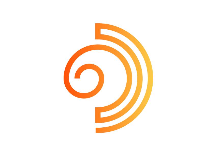 divan_logomark.jpg