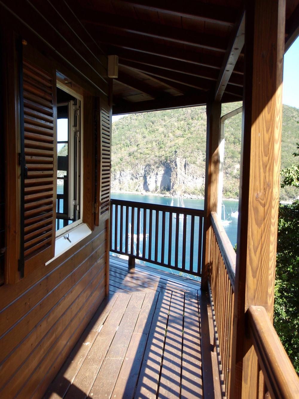 3 balcon.jpg