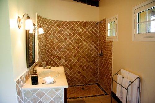 9a salle-bain.jpg