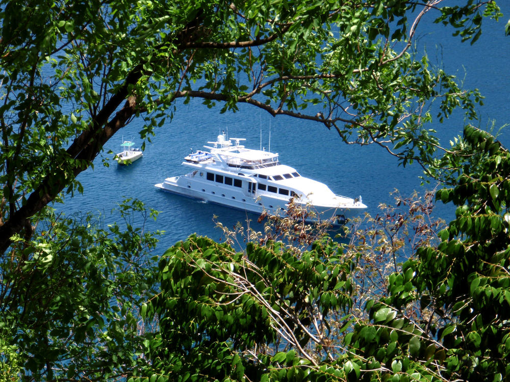 vue bateau.jpg
